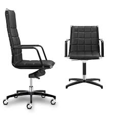 Director Style Chairs Vega S Executive Chair Executive Office Seating Apres Furniture