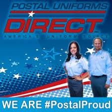 postal uniforms postal uniforms direct home