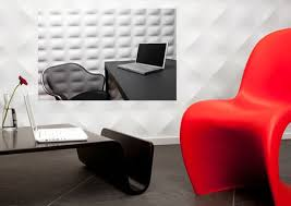 High Tech Desk Cool High Tech Gadgets To Give Your Home A Futuristic Look