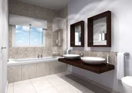 design a bathroom for free renovation bathrooms