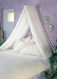 home design home design full size canopy modern twin bedding for