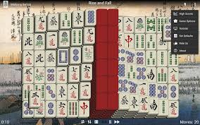 mahjong genius android apps on google play