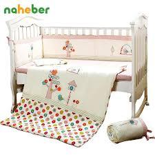 eeyore crib bedding blankets quilts crib bedding quilts crib