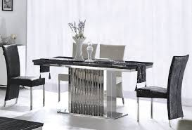 table legs for marble top ct845 8 seater marble dining table cross leg queen anne table legs