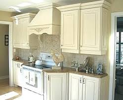 country french kitchen cabinets country french kitchen cabinets french country kitchen red white