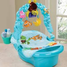 nemo baby shower 9 best finding nemo images on baby showers babyshower