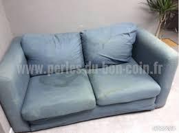 qui pisse sur le canapé le canapé qui sent la pisse de perles du bon coin