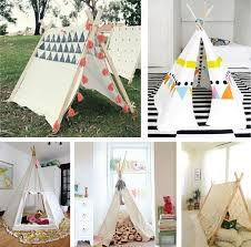 Tents For Kids Room by 37 Best Tents U0026 Teepee U0027s For Kids Images On Pinterest Teepees
