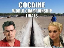 So Much Cocaine Meme - so much cocaine by xp meme center