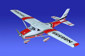 online get cheap cessna plane aliexpress com alibaba group
