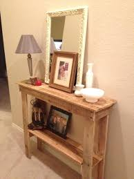 Foyer Entry Tables Modern Entry Foyer Table Entry Foyer Console Table Small Entryway