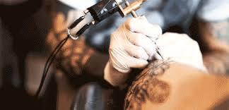 quiz sui tattoo quiz indovina la star dal tatuaggio news mtv italia