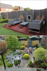 9 best porch ideas images on pinterest outdoor ideas back deck
