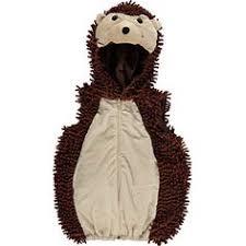 Hedgehog Halloween Costume Lovely Hedgehog Costume Order Week