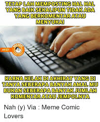 Meme Lovers - 25 best memes about lovers lovers memes