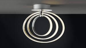 Esszimmer Deckenlampe Einrichtungspartner Ring Räume Esszimmer Lampen Leuchten