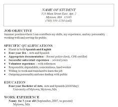 functional resume vs chronological resume lukex co