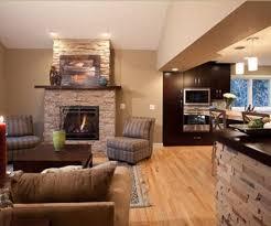 230 best house ideas paint colors images on pinterest bedroom