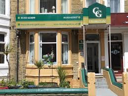bed and breakfast charnley gold blackpool uk booking com