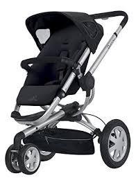 amazon black friday 2012 computer deals amazon com quinny 2012 buzz stroller rocking black baby