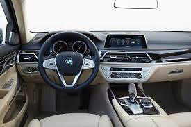 750l bmw 2016 bmw 750li photo gallery