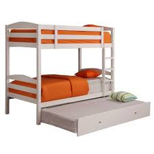 Bunk Bed Hong Kong New Bunk Beds Added To Childrens Furniture Now Childrens