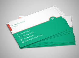 Dental Business Card Designs Premier Dental Clinic Flyer Template Mycreativeshop