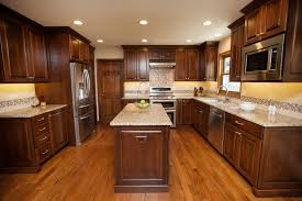 Elegant Kitchen Cabinets Kitchen Cabinet Incredible Amish Kitchen Cabinets Tempting