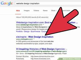 tutorial upload website ke internet how to make a website designing building and testing