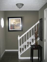 wall ben moore revere pewter lowes paint swatches benjamin