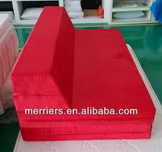 folding foam sofa bed foldable foam sofa bed sofa beds pinterest foam sofa bed and