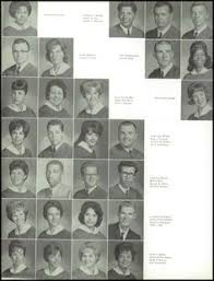 find a yearbook from your class 1964 miami high school yearbook via classmates