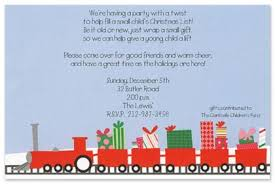 Free Christmas Party Invitation Wording - holiday party invite wording u2013 gangcraft net