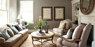 beautiful interior paint color schemes house colors book