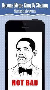 Mobile Meme Generator - make a insta meme generator rage faces trolls gif lol with