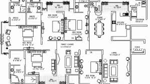 house plan websites powerful house plan websites 58 awesome floor plans new best