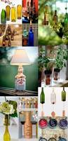 145 best emeraldalicious images on pinterest diy crafts and