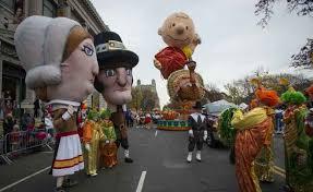 macy s thanksgiving day parade news photos ny daily news