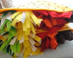 Taco Costume Mer Enn 25 Bra Ideer Om Taco Costume På Pinterest Egenlagde