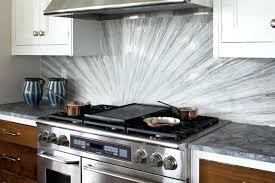 how to install glass tile kitchen backsplash glass tile kitchen backsplash mosiac tile backsplash watercolours