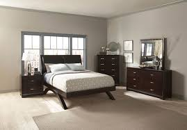 King Platform Bedroom Set by Dallas Designer Furniture Felicity Glossy White Bedroom Set With