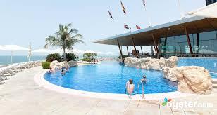 burj al arab hotel dubai oyster com review u0026 photos