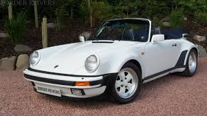 porsche 911 supersport porsche 911 supersport border reiversborder reivers