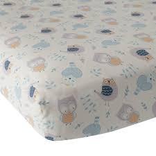 Owl Nursery Bedding Sets by Dena Designs Lambs U0026 Ivy