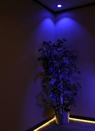 Led Blue Light Bulb by Par30 Led Bulb Weatherproof Led Flood Light Bulbs And Led Spot