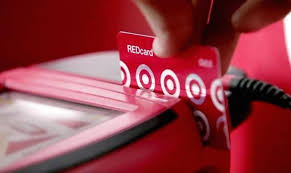 target red card black friday bonus 15 couponing mistakes you u0027re making at target the krazy coupon lady