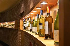 R Wine Cellar - the wine cellar free pictures on pixabay