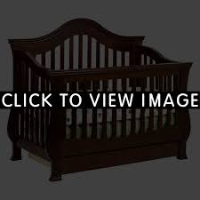 antique baby cribs baby gear gallery