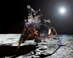 Is The American Flag Still Standing On The Moon More Creativity Fun And Inspriation