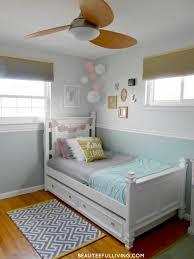 teenage room scandinavian style teens room diy projects for teenage girls bedrooms window
